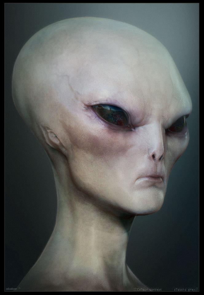 a study on ufos and aliens on earth Those who research the ufo phenomenon and ancient astronauts hypothesis  will  there he read about extraterrestrials who had visited the earth in antiquity .